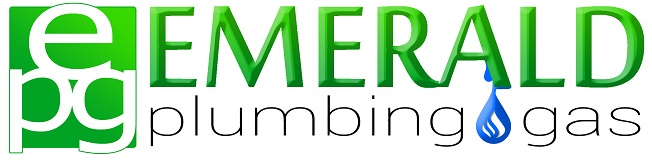 Emerald Plumbing Gas